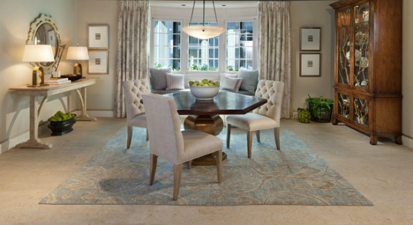 True Homes Design Center. True. DIY Home Plans Database