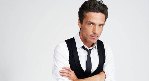 Richard Marx (Photo xxxxxxx)