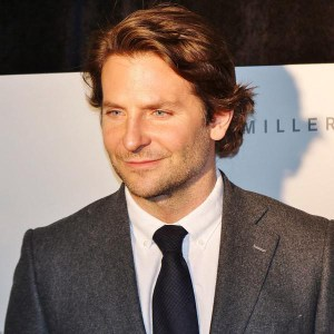 "Bradley Cooper at the D.C. premiere of ""American Sniper."" (Photo by Brendan Kownacki)"