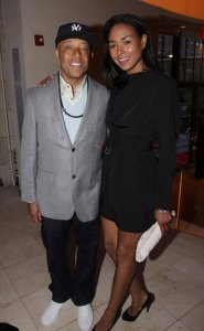 Russell-Simmons-Katie-Rost