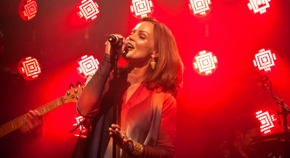Belinda Carlisle (Courtesy Photo)