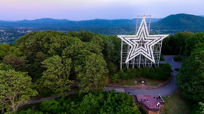 roanoke_star_white_1797d9da-26b0-4c2f-908d-f85b93f7756d