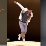 dancers-wider