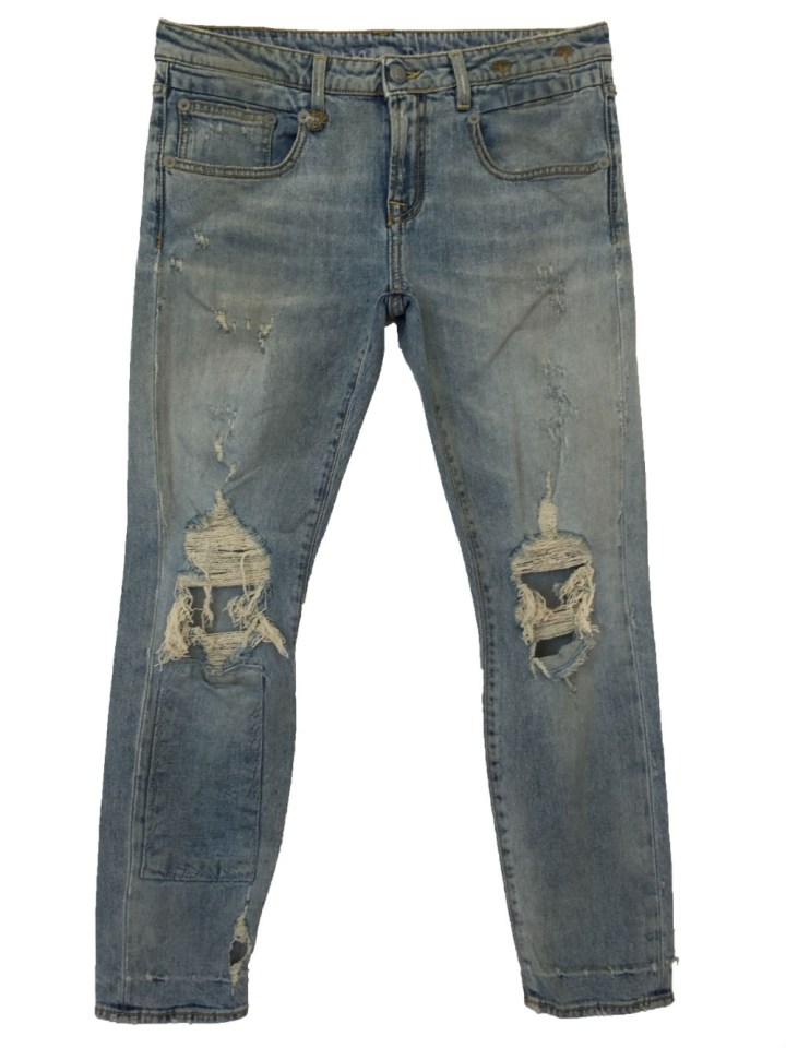 r13-boy-distressed-skinny-jean
