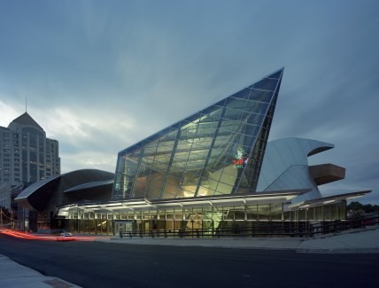 taubman_museum_of_art_downtown_roanoke_c757fed5-825d-4483-9032-35812572ead8