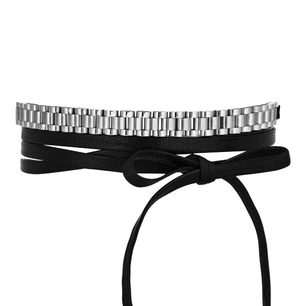 armure-watch-strap-leather-wrap-choker-rhodium-275