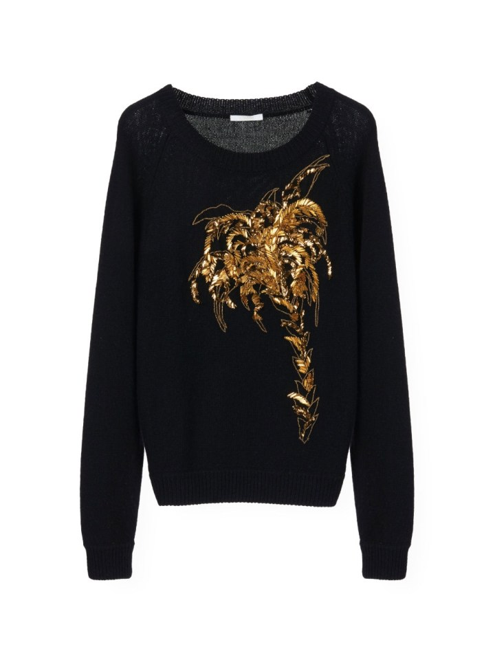 chloe-sweater