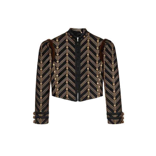 gucci-metallic-jacquard-jacket-4200