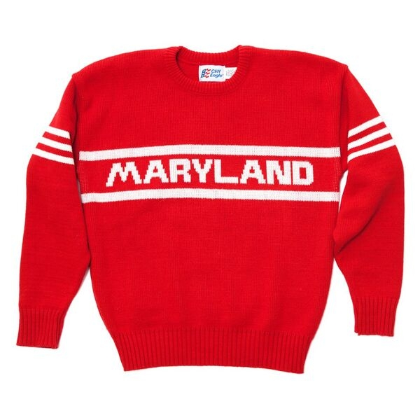 maryland-sweater-tuckernuck