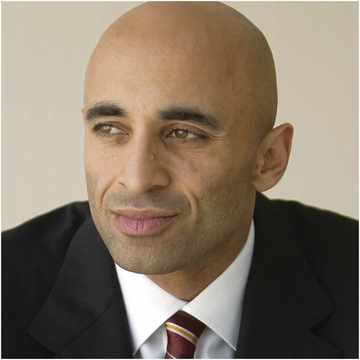 Yousef Al Otaiba