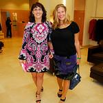 Kyle Samperton,September 19,2009 All Access Fashion,Tysons Galleria,max Mara,Annelies Lindemans,Heidi Cuthbertson