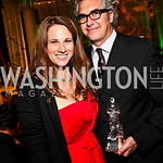Photo by Tony Powell. Extreme Makeover Home Edition Producer Diane Korman Numark, Extreme Makeover Home Edition Exec. Producer Anthony Dominici. Angels in Adoption Gala. Reagan Building. Oct ...