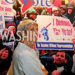 Kyle Samperton,October 12,2010,DC Vote,Kathy Schmidt