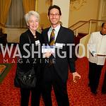 Kyle Samperton,October 12,2010 DC Vote, Heather Booth,Mark Lichtman
