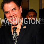Kyle Samperton,June 23,2010,South of the Border At Teatro Goldini,Alan Grayson