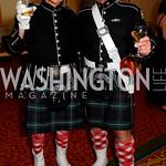 Doug Currie, Mark Wardlaw, Tartan Ball, November 13, 2010, Kyle Samperton