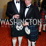 Antonio Urie, Bart Forbes, Tartan Ball, November 13, 2010, Kyle Samperton