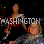 Kyle Samperton,September 11,2010,Washington Opera Gala,Chan Hang Chee,Linda Sonnenreich
