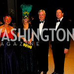 Kyle Samperton,September 11,2010,Washington Opera Opening Night Gala,Julia Sheinwald,Susan Lehrman,Pierre Vimont Nigel Sheinwald