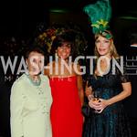 Kyle Samperton,September 11,2010,Washington Opera Gala,Lucky Roosevelt,Capricia Marshall.Susan Lehrman