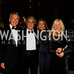 Kyle Samperton,September 11,2010,Washington Opera Gala,Gulio SantAgata,Placido Domingo,Antonella Cinque,Susan Blumenthal