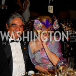 Kyle Samperton,September 11,2010,Washington Opera Gala,Luis Valdivieso,Masha Mayo