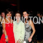 Kyle Samperton,September 11,2010,Washington Opera Gala,Capricia Marshall.Lucky Roosevelt,Veronica Sarukhan
