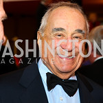 Sidney Harman. Kennedy Center Spring Gala. Photo by Tony Powell. April 3, 2011