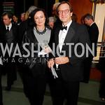 Anita Ensor,David Ensor,December 19,2011,Choral Arts Gala,Kyle Samperton