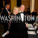 Linda Webster,William Webster,December 19,2011,Choral Arts Gala,Kyle Samperton