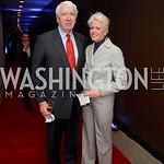 Mike Harreld,Susan Harreld,Opening Night,Washington Winter Show,January 6,2011,Kyle Samperton