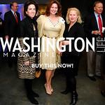 Megan Gabriel,Kate Chartener,Honor Ingersoll,Opening Night,Washington Winter Show,January 6 2011,Kyle Samperton