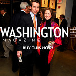 Adam Ozmer,Lindsey Drath,Opening Night,Washington Winter Show,January 6,2011,Kyle Samperton