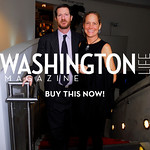 Steven Gewirz.Katie Gewirz,Opening Night,Washington Winter Show,January 6,2011,Kyle Samperton