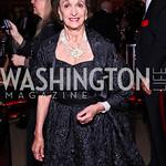 Lucky Roosevelt. Photo by Tony Powell. Opera Ball. Embassy of China. May 7, 2011
