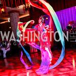 Photo by Tony Powell. Opera Ball. Embassy of China. May 7, 2011