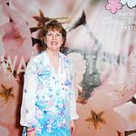 Susan Norton ,Pink Tie Party,March 23,2011,Kyle Samperton