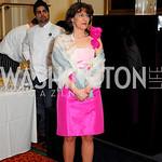 Diana Mayhew,Pink Tie Party,March 23,2011,Kyle Samperton