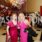 Teri Galvez,Deborah Sigmund,Pink Tie Party,March 23,2011,Kyle Samperton