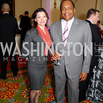 Michelle Desrosiers,Michael Pelissier,Pink Tie Party,March 23,2011,Kyle Samperton