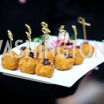 Photo by Tony Powell. 2015 Embassy Chef Challenge. Reagan Building. May 20, 2015