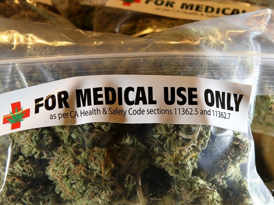 Reasons Why Legal Marijuana Will Continue to Thrive