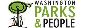 Washington Parks & People