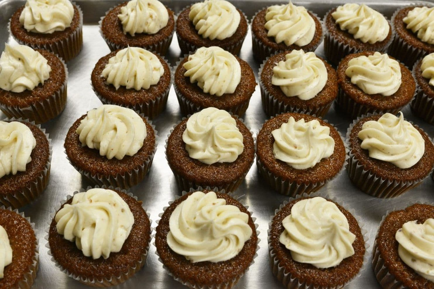 Google Maps Pulls Cupcake Calorie-counting Feature After