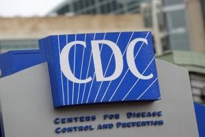 New CDC Guidelines That We Can Expect