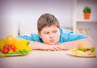 Obesity A Big Problem During Times Of Pandemic