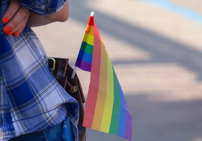 The LGBT Community Claims Loss Of Work And Suffering From Mental Health Consequences