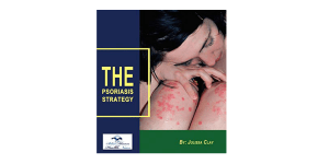 the-psoriasis-strategy-reviews