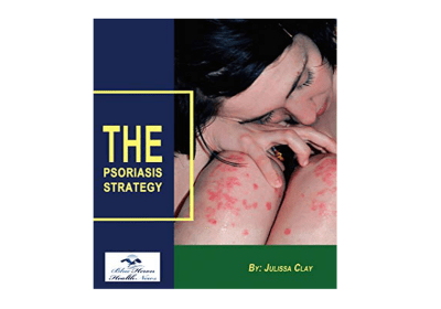 The Psoriasis Strategy Reviews- Is This An Ultimate Guide To Fix Skin Itchiness?