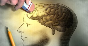 Unstable Nations May Be At A Higher Risk Of Alzheimer'sdisease: Reports